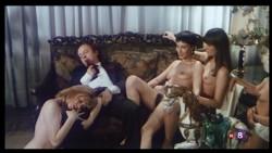 El hombre del pito magico (1983) screenshot 6