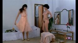 Femmes (Better Quality) (1983) screenshot 3