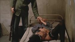 Frauengefangnis (1976) screenshot 4