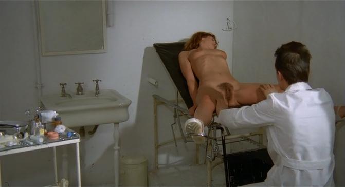 image Brigitte lahaie karine gambier pascale vital nadine pascal