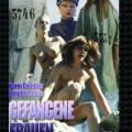 Gefangene Frauen (1980) cover