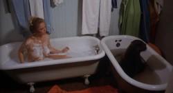 H.O.T.S. (1979) screenshot 5