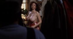 H.O.T.S. (1979) screenshot 6
