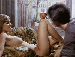 Intimate Relations (1979) screenshot 2