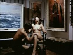 Intimate Relations (1979) screenshot 5