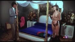 La frigida y la viciosa (1981) screenshot 1
