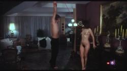 La frigida y la viciosa (1981) screenshot 5