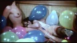 La frigida y la viciosa (1981) screenshot 6