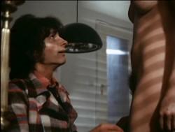 Liebe zwischen Tur und Angel - Vertreterinnen-Report (1973) screenshot 2