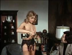 Liebe zwischen Tur und Angel - Vertreterinnen-Report (1973) screenshot 4