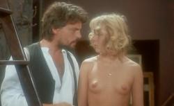 Lulu (1980) screenshot 3