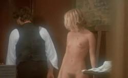 Lulu (1980) screenshot 4