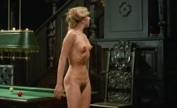 Lulu (1980) screenshot 5