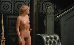 Lulu (1980) screenshot 6