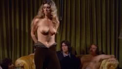 Night Call Nurses (1972) screenshot 5