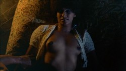 Night Call Nurses (1972) screenshot 6