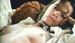 Schoolgirls in Chains (1973) screenshot 4