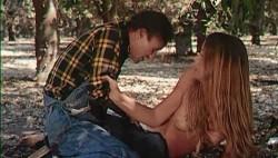 Schoolgirls in Chains (1973) screenshot 5