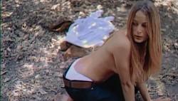 Schoolgirls in Chains (1973) screenshot 6