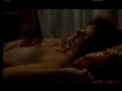 Secrets of the Satin Blues (1981) screenshot 6