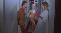 Stewardesses Report (1986) screenshot 3