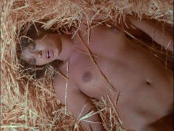 The Erotic Adventures of Zorro (Better Quality) (1972) screenshot 2