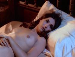 The Erotic Adventures of Zorro (Better Quality) (1972) screenshot 6