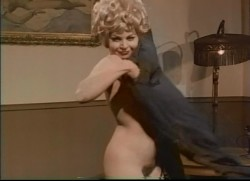 The Fabulous Bastard from Chicago (1969) screenshot 2