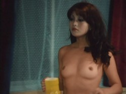 The Iron Crown (1972) screenshot 1