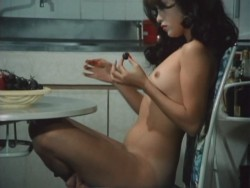 The Iron Crown (1972) screenshot 2