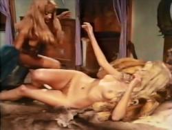 The Long Swift Sword of Siegfried (1971) screenshot 4