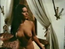 The Long Swift Sword of Siegfried (1971) screenshot 6