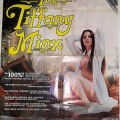 The Tiffany Minx (1981) cover