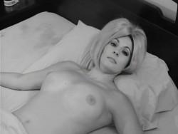 Too Much Too Often (1968) screenshot 5