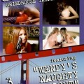 Wendy's Naughty Night (1972) cover
