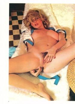 frivol 59 (Magazine) screenshot 1