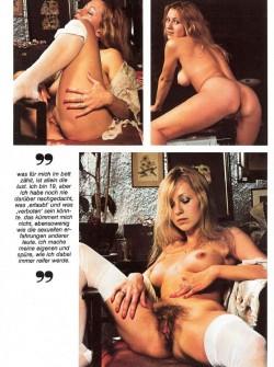 frivol 62 (Magazine) screenshot 2