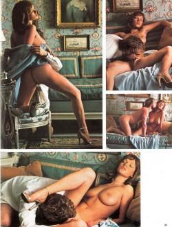 frivol 62 (Magazine) screenshot 3