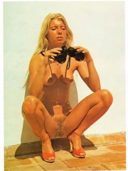 frivol 74 (Magazine) screenshot 2