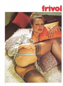 frivol 96 (Magazine) screenshot 1