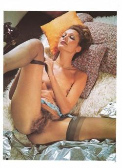 frivol 96 (Magazine) screenshot 3
