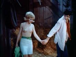 Any Body... Any Way (1986) screenshot 1