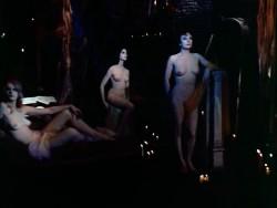 Any Body... Any Way (1986) screenshot 4