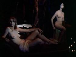 Any Body... Any Way (1986) screenshot 5