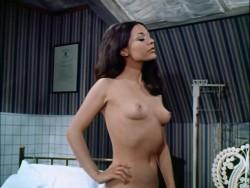Any Body... Any Way (1986) screenshot 6
