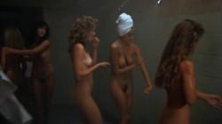 Caged Fury (1990) screenshot 4