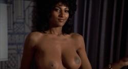 Coffy (1973) screenshot 5