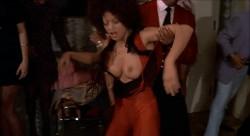 Coffy (1973) screenshot 6