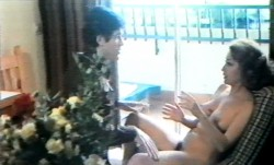 El Hotel de los Ligues (1983) screenshot 2
