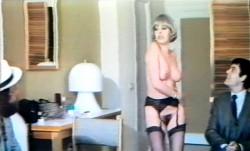 El Hotel de los Ligues (1983) screenshot 4